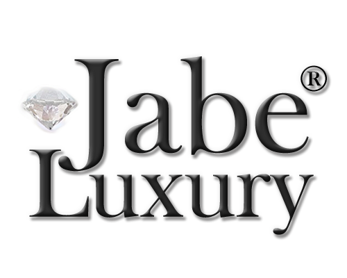 Jabe - Luxury